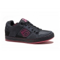 Shoes Five Ten Freerider Woman - Black / Berry